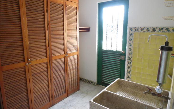 Foto de casa en condominio en renta en, delicias, cuernavaca, morelos, 1430369 no 06