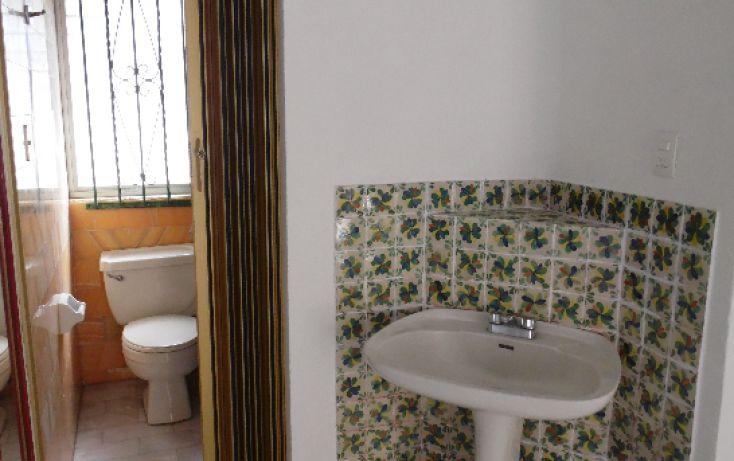 Foto de casa en condominio en renta en, delicias, cuernavaca, morelos, 1430369 no 07