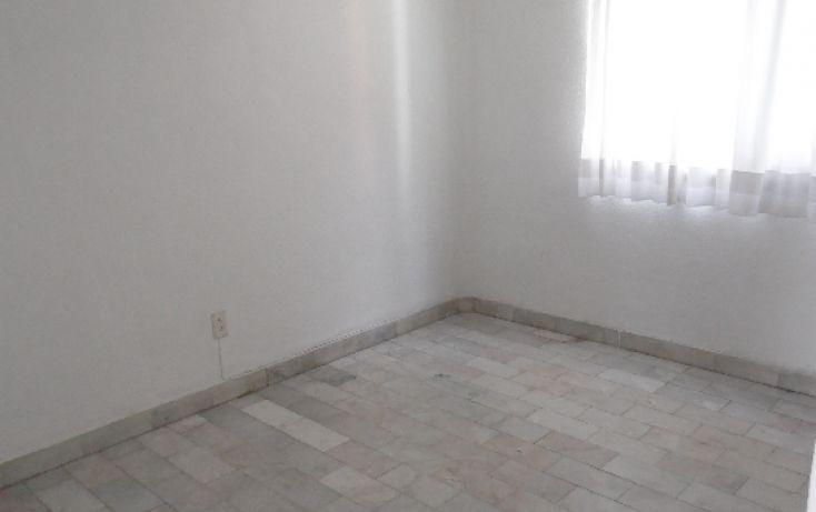 Foto de casa en condominio en renta en, delicias, cuernavaca, morelos, 1430369 no 08
