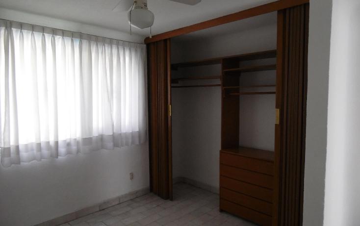 Foto de casa en renta en  , delicias, cuernavaca, morelos, 1430369 No. 09