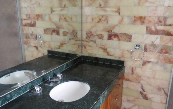 Foto de casa en condominio en renta en, delicias, cuernavaca, morelos, 1430369 no 10