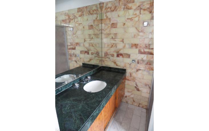 Foto de casa en renta en  , delicias, cuernavaca, morelos, 1430369 No. 10