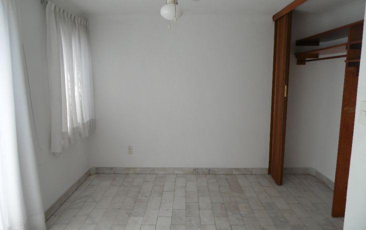 Foto de casa en condominio en renta en, delicias, cuernavaca, morelos, 1430369 no 11
