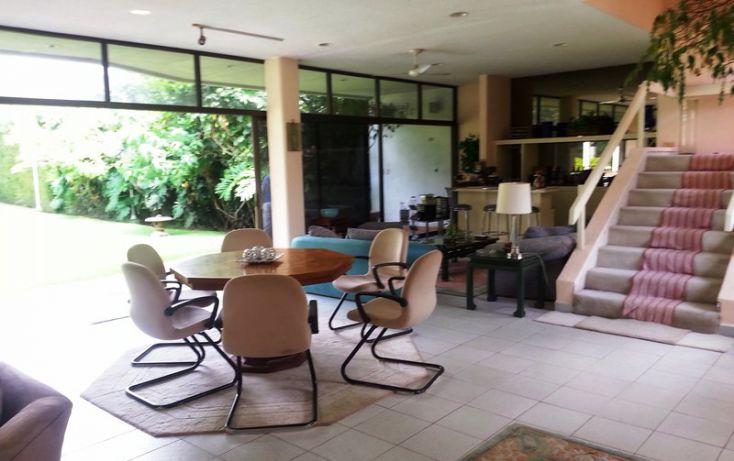 Foto de casa en venta en, delicias, cuernavaca, morelos, 1463645 no 03