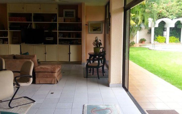 Foto de casa en venta en, delicias, cuernavaca, morelos, 1463645 no 06