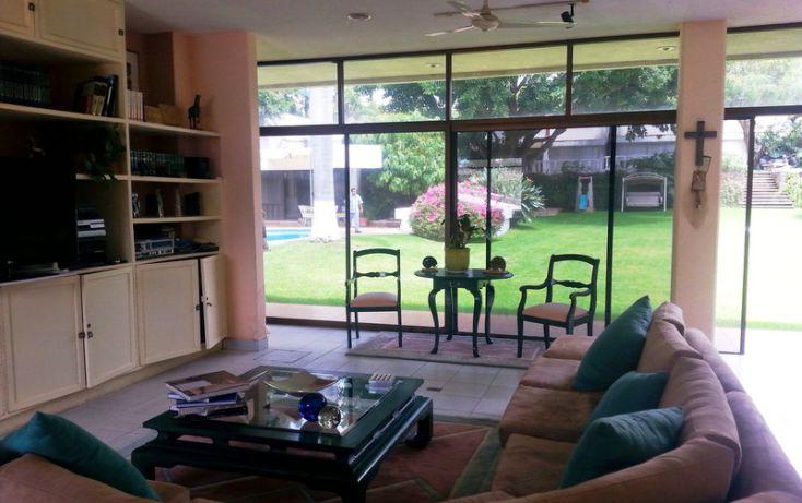 Foto de casa en venta en, delicias, cuernavaca, morelos, 1463645 no 07