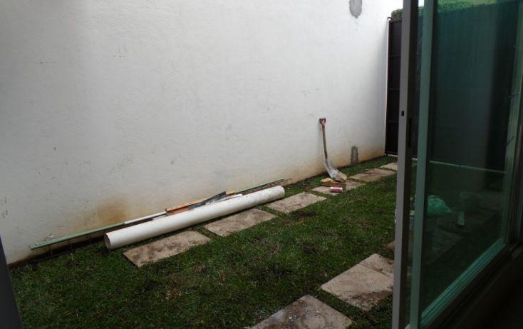 Foto de casa en venta en, delicias, cuernavaca, morelos, 1478199 no 03