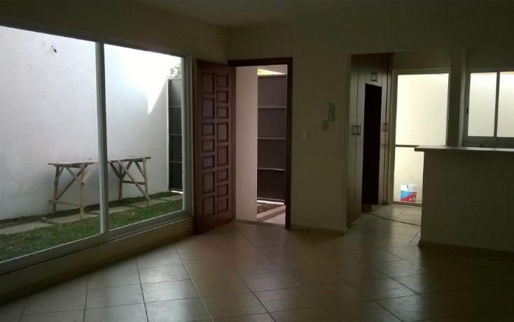 Foto de casa en venta en, delicias, cuernavaca, morelos, 1478199 no 04
