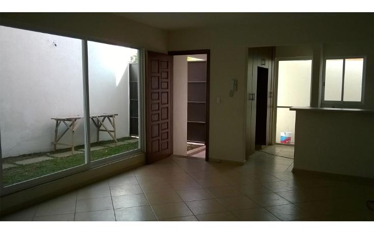 Foto de casa en venta en  , delicias, cuernavaca, morelos, 1478199 No. 04