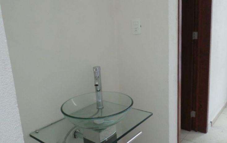 Foto de casa en venta en, delicias, cuernavaca, morelos, 1478199 no 05