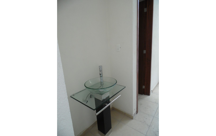 Foto de casa en venta en  , delicias, cuernavaca, morelos, 1478199 No. 05