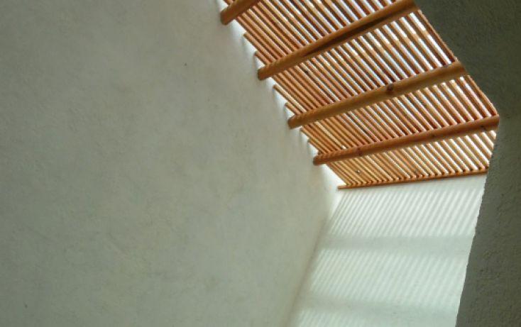 Foto de casa en venta en, delicias, cuernavaca, morelos, 1478199 no 06