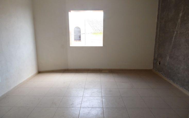 Foto de casa en venta en, delicias, cuernavaca, morelos, 1478199 no 07