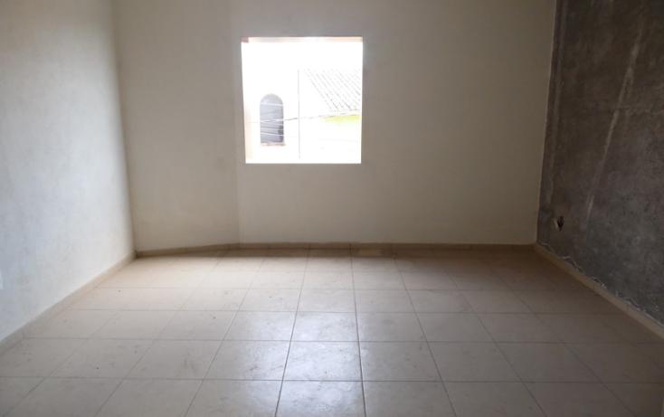 Foto de casa en venta en  , delicias, cuernavaca, morelos, 1478199 No. 07