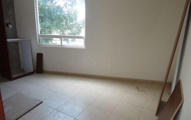 Foto de casa en venta en, delicias, cuernavaca, morelos, 1478199 no 09