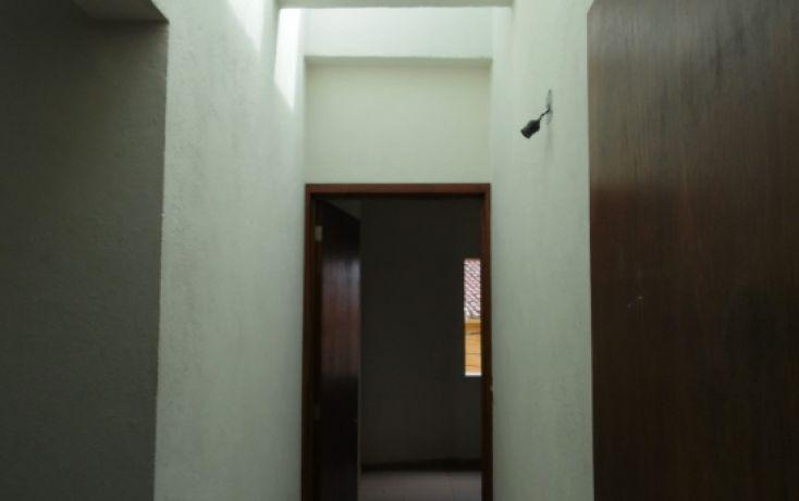 Foto de casa en venta en, delicias, cuernavaca, morelos, 1478199 no 10
