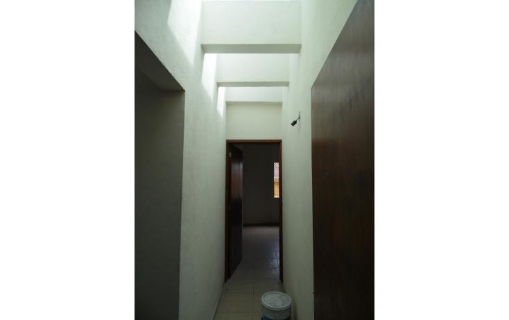 Foto de casa en venta en  , delicias, cuernavaca, morelos, 1478199 No. 10