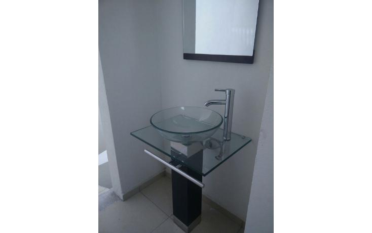Foto de casa en venta en  , delicias, cuernavaca, morelos, 1478199 No. 15