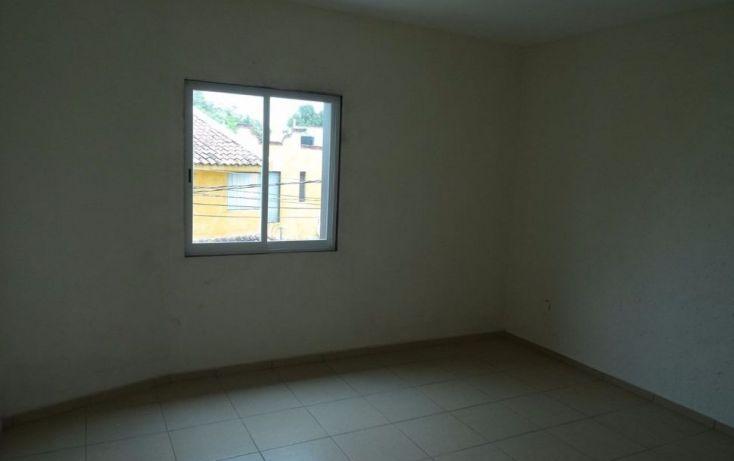 Foto de casa en venta en, delicias, cuernavaca, morelos, 1478199 no 17