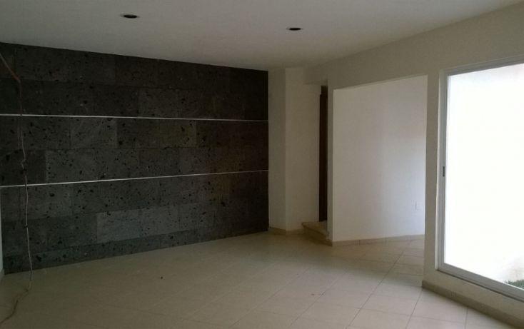 Foto de casa en venta en, delicias, cuernavaca, morelos, 1478199 no 19