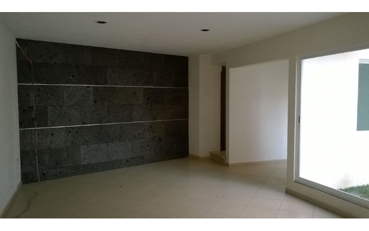 Foto de casa en venta en  , delicias, cuernavaca, morelos, 1478199 No. 19