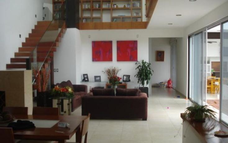 Foto de casa en venta en  , delicias, cuernavaca, morelos, 1503655 No. 02
