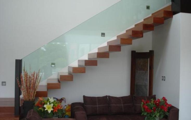 Foto de casa en venta en  , delicias, cuernavaca, morelos, 1503655 No. 03