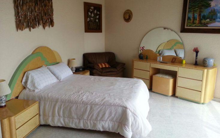 Foto de departamento en renta en, delicias, cuernavaca, morelos, 1526297 no 04