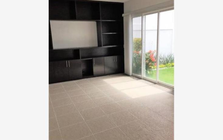 Foto de casa en venta en  , delicias, cuernavaca, morelos, 1537546 No. 02