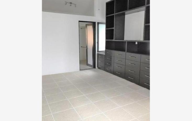 Foto de casa en venta en  , delicias, cuernavaca, morelos, 1537546 No. 03