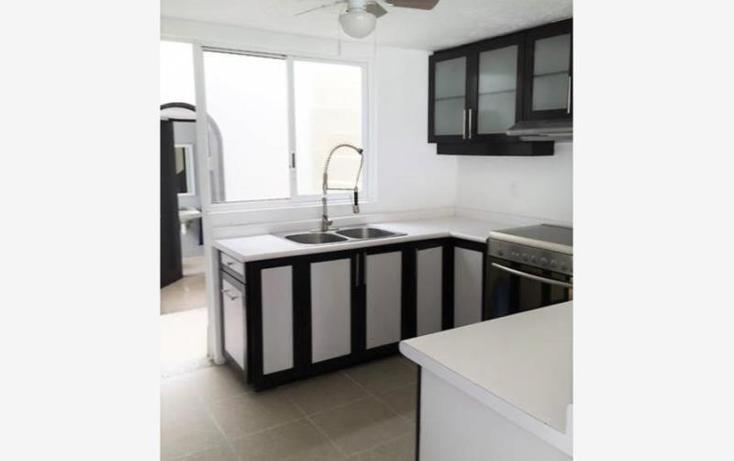 Foto de casa en venta en  , delicias, cuernavaca, morelos, 1537546 No. 04
