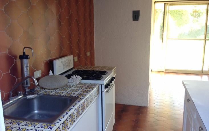 Foto de departamento en venta en  , delicias, cuernavaca, morelos, 1554496 No. 10
