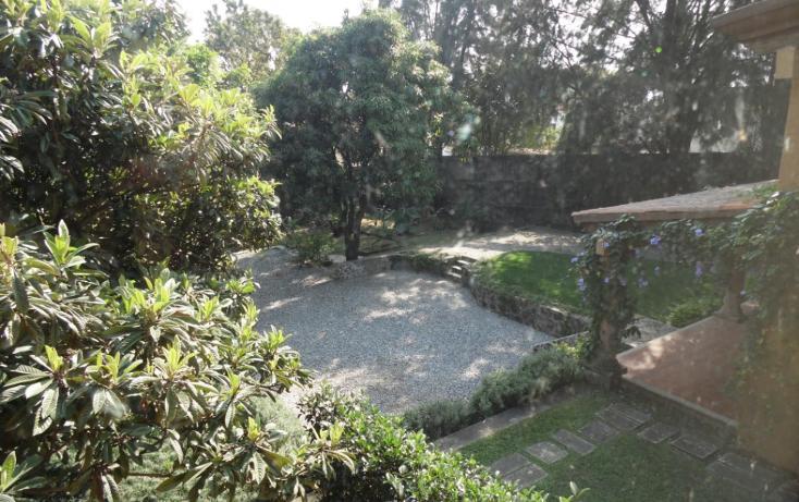 Foto de casa en condominio en venta en  , delicias, cuernavaca, morelos, 1554618 No. 13