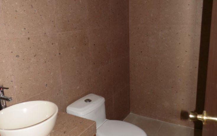 Foto de casa en condominio en renta en, delicias, cuernavaca, morelos, 1554620 no 10