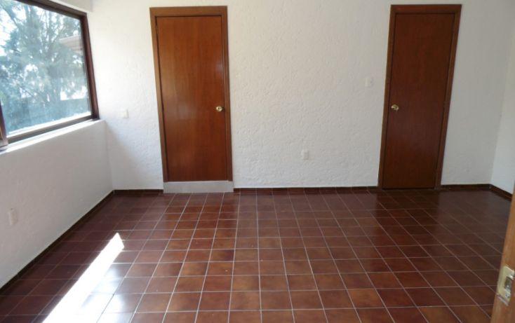 Foto de casa en condominio en renta en, delicias, cuernavaca, morelos, 1554620 no 11