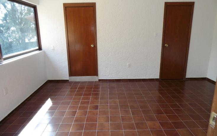 Foto de casa en renta en  , delicias, cuernavaca, morelos, 1554620 No. 11