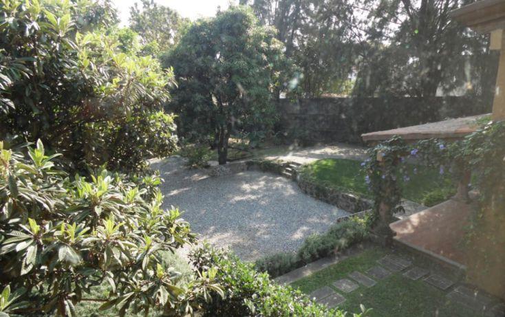 Foto de casa en condominio en renta en, delicias, cuernavaca, morelos, 1554620 no 13