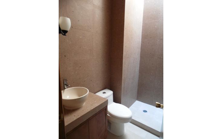 Foto de casa en renta en  , delicias, cuernavaca, morelos, 1554620 No. 14