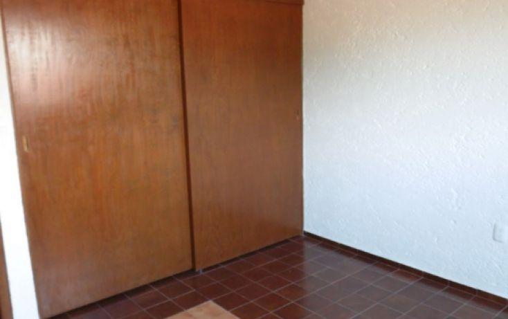 Foto de casa en condominio en renta en, delicias, cuernavaca, morelos, 1554620 no 17