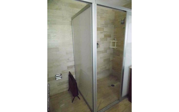 Foto de casa en venta en  , delicias, cuernavaca, morelos, 1560644 No. 16