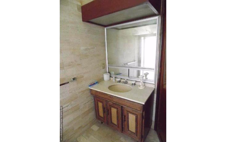 Foto de casa en venta en  , delicias, cuernavaca, morelos, 1560644 No. 17