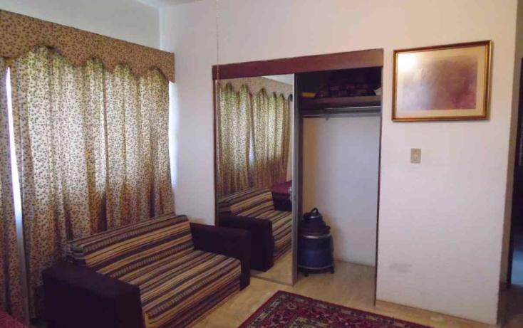 Foto de casa en venta en  , delicias, cuernavaca, morelos, 1560644 No. 20