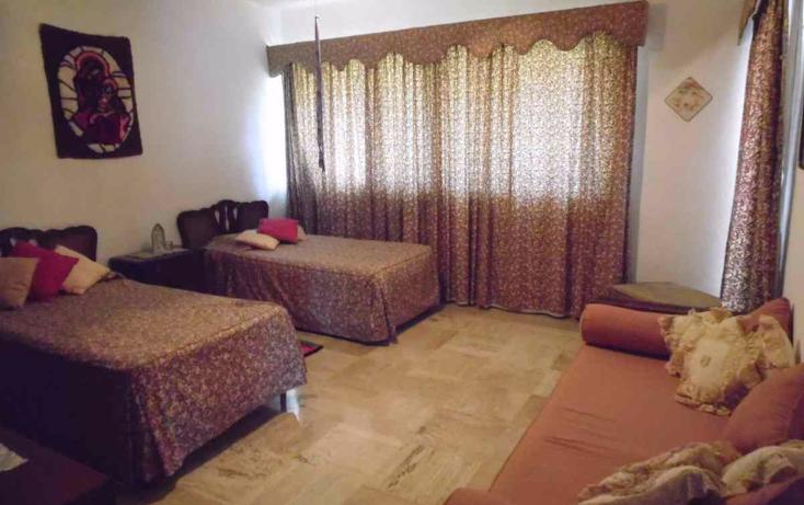 Foto de casa en venta en  , delicias, cuernavaca, morelos, 1560644 No. 21