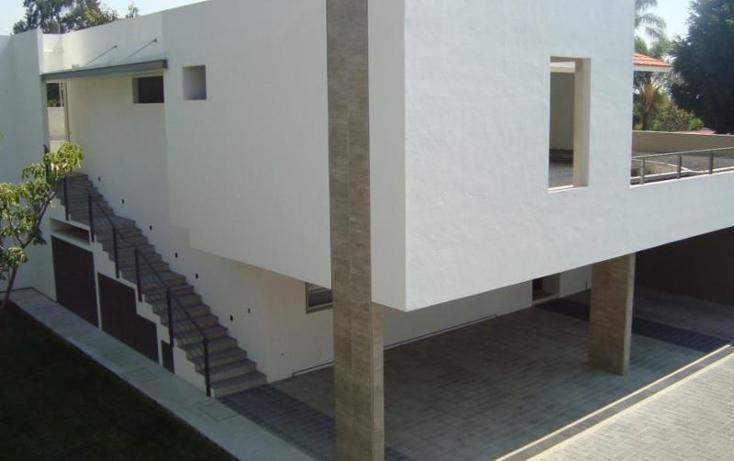 Foto de casa en venta en  , delicias, cuernavaca, morelos, 1572172 No. 01