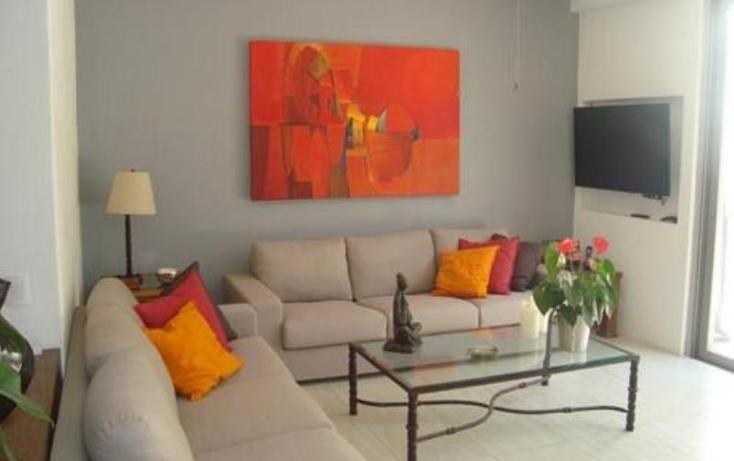 Foto de casa en venta en  , delicias, cuernavaca, morelos, 1572172 No. 03