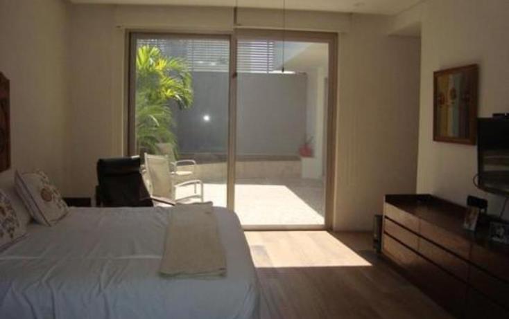 Foto de casa en venta en  , delicias, cuernavaca, morelos, 1572172 No. 04