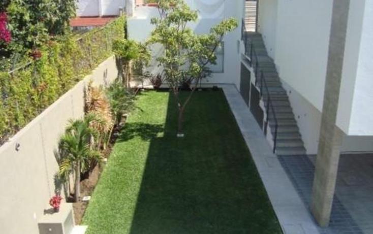Foto de casa en venta en  , delicias, cuernavaca, morelos, 1572172 No. 05