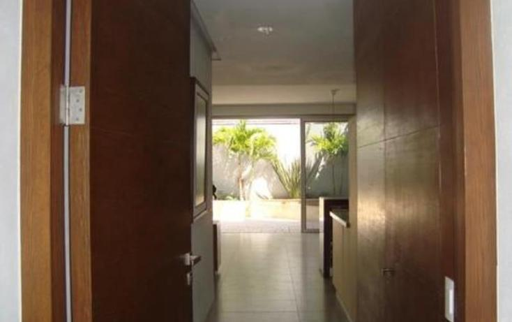 Foto de casa en venta en  , delicias, cuernavaca, morelos, 1572172 No. 06