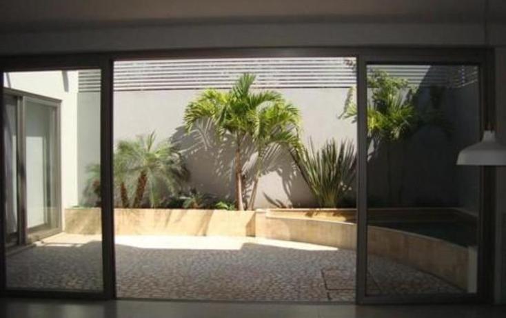 Foto de casa en venta en  , delicias, cuernavaca, morelos, 1572172 No. 07