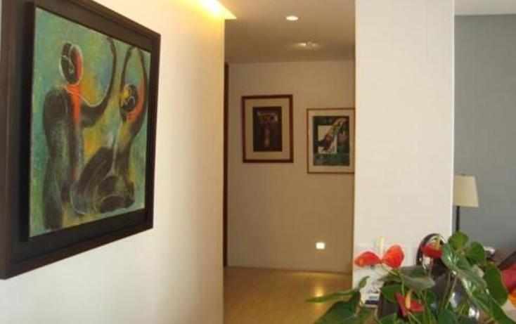 Foto de casa en venta en  , delicias, cuernavaca, morelos, 1572172 No. 08